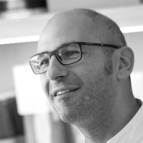 Paolo Amadori